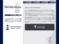 your-web-solution.net