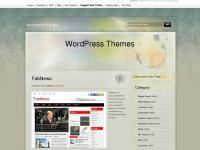themes2wp.com Thumbnail