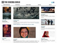 cinemaguild.com