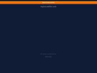 bighousefilm.com