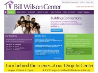 Billwilsoncenter.org