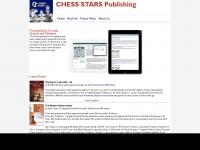 chess-stars.com