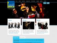 tangofestivalberlin.de Thumbnail