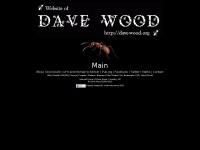 dave-wood.org