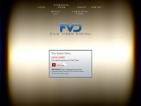 filmvideodigital.com