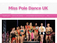misspoledance-uk.com