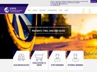 Etrto.org