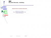 Bmi-heidelberg.com