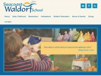 Tidewaterschool.org
