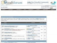 craftforum.com