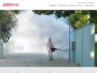 Pulsfog.de - pulsFOG - The Fogging Company