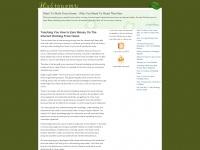 descartes-editeur.com