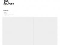 mefactory.com