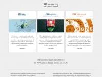 pbs-outsourcing.de