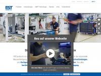 pstproducts.com