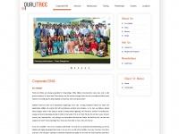 qualitreeinc.com