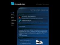 viennascientists.com