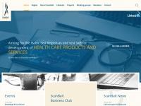 scanbalt.org
