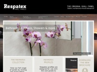Respatex.co.uk