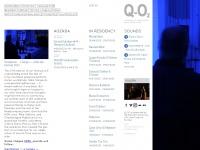 q-o2.be Thumbnail