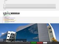 Igbmc.fr