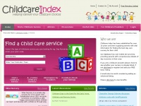 Childcareindex.co.uk