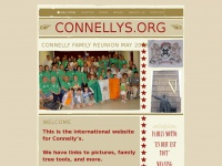 connellys.org