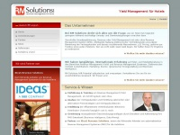 rmsolutions.ch
