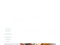 Sterningredients.com.sg