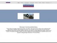 carringtoninc.com