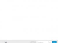 Teambleekman.co.uk