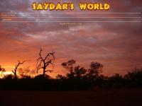 Saydar.org