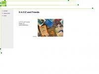 h-a-s-e.com