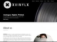 xvinylx.com