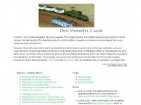 zscale.org Thumbnail