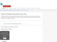 plastixportal.co.za