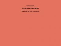 tv2029.com