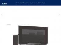witec.ch Thumbnail