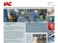 Iac-ltd.co.uk