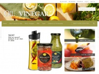 oilvinegar.co.uk