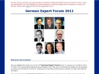 german-expert-forum.com