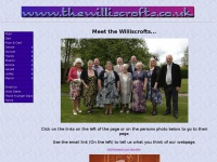 thewilliscrofts.co.uk