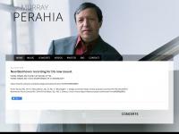 murrayperahia.com