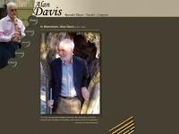 alan-davis.co.uk