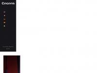Spicy-bite.co.uk