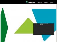 Trinitywealthmanagement.co.uk