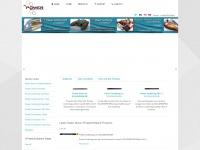 npowersoftware.com