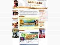 Lambada.co.uk
