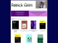 Pgrim.org