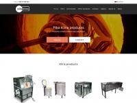 pika-kilns.com